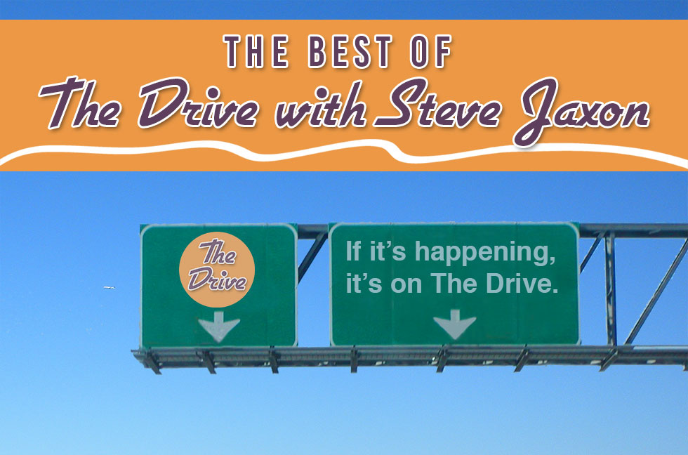 the_best_of_the_drive_slide_980x648