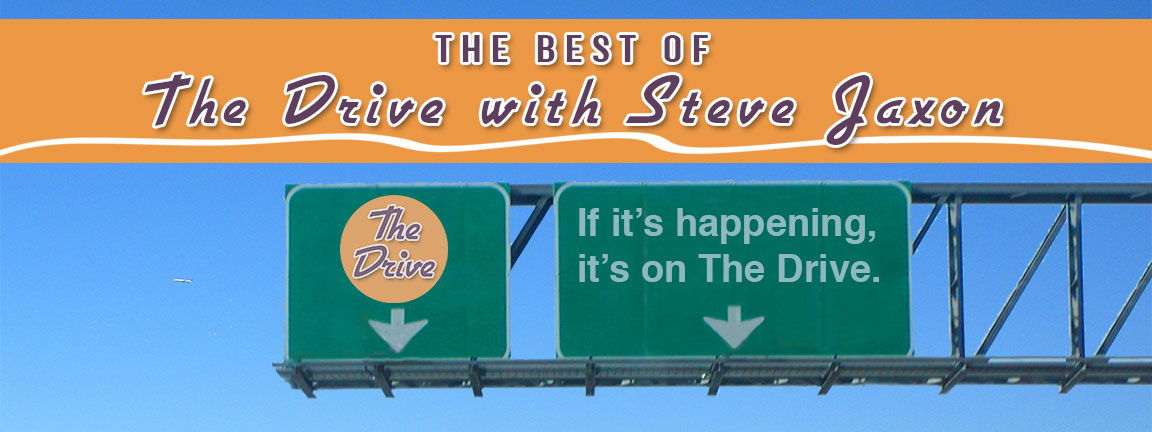 the best of the drive banner fwy