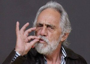 tommy chong returns